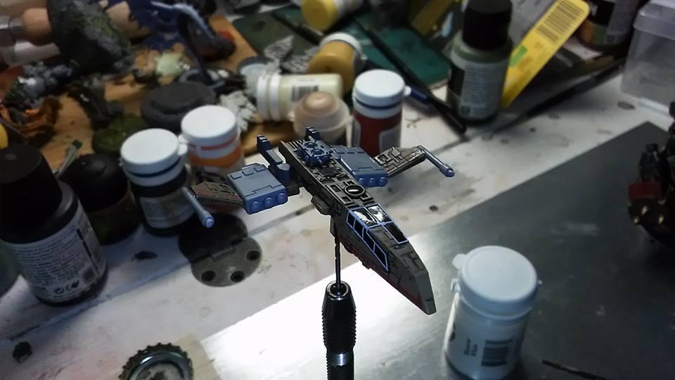 Deadite's kleiner Hangar 1183-62603aea