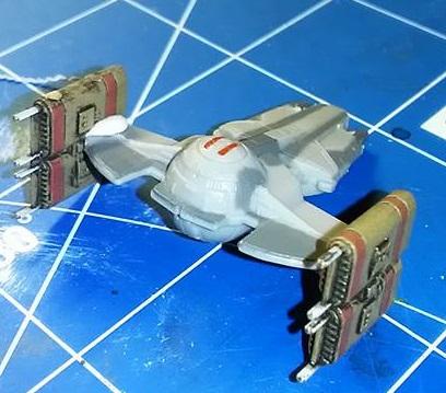 Deadite's kleiner Hangar 1747-Tie-Adv-Mk2-WIP-01-jpg