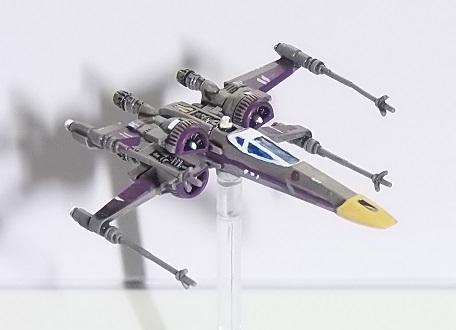 Deadite's kleiner Hangar - Seite 2 2181-T70-X-Wing-Repaint-Spectre-Squad-01-jpg
