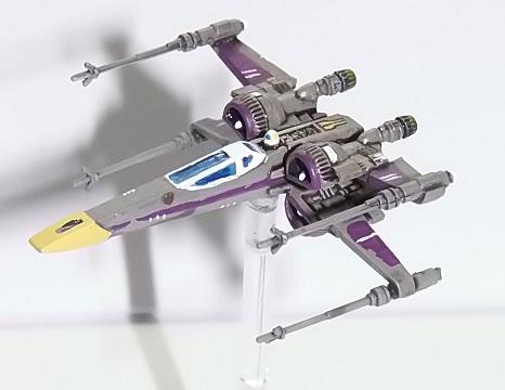 Deadite's kleiner Hangar - Seite 2 2182-T70-X-Wing-Repaint-Spectre-Squad-02-jpg