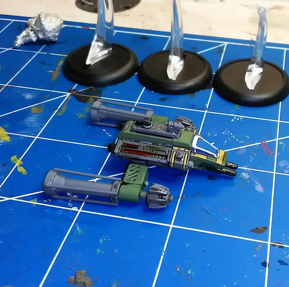 Deadite's kleiner Hangar - Seite 2 2526-Y-wing-Scratch-02-jpg
